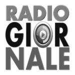 giornale-radio-150×150