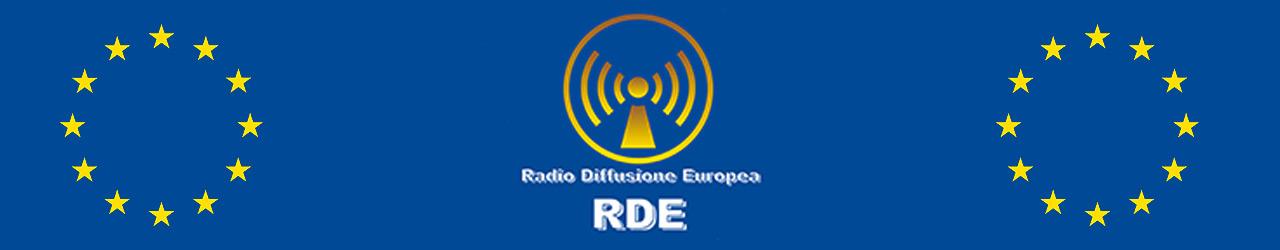 banner_RDE_C