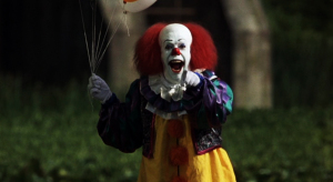 pennywise-the-clown1
