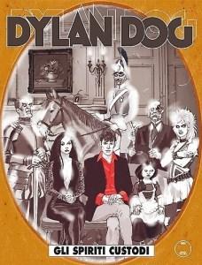 Dylan-Dog-345
