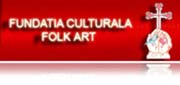 Fundatia Folk Art