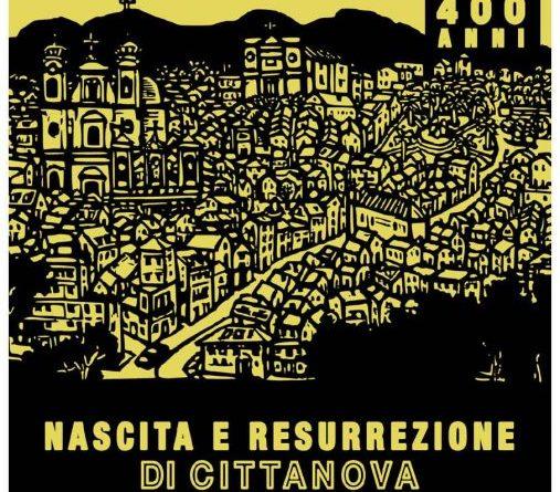 """""""Nascita e Resurrezione di Cittanova"""" 1"""