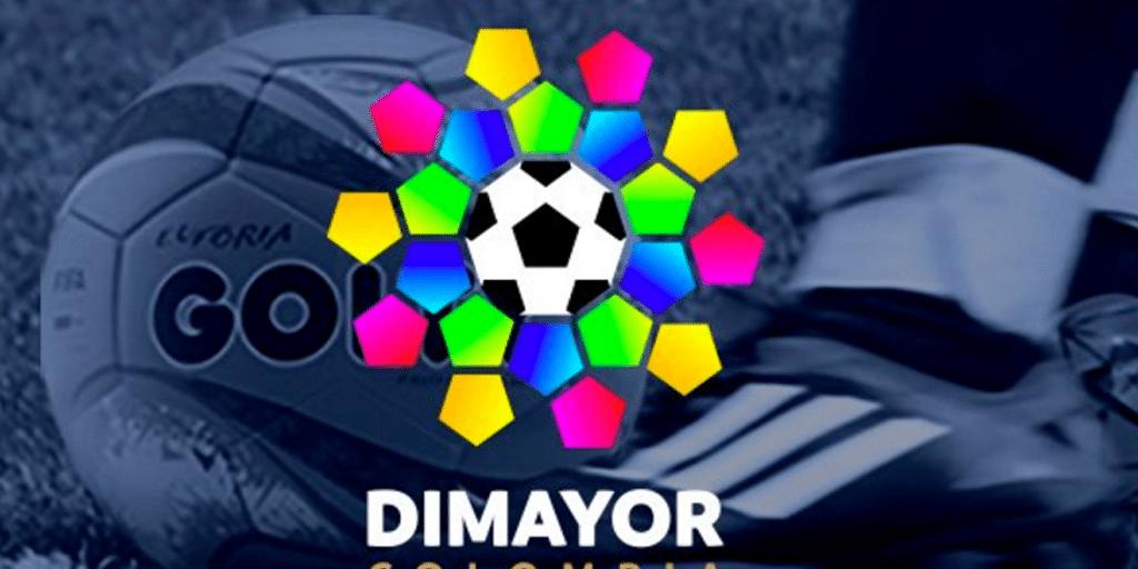 Las objeciones del gobierno a Dimayor