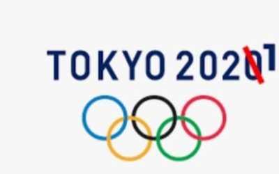 Polideportivo: Tiro con arco de Risaralda en los Olímpicos y el Tour de Francia