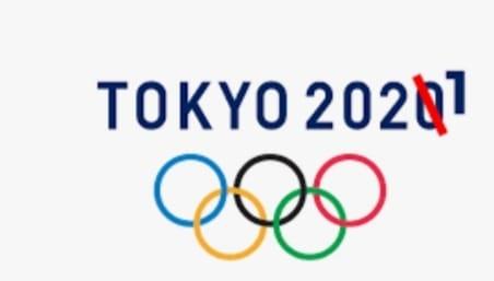 Los Juegos Olímpicos Tokio  el gran sueño de Colombia