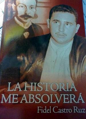 https://i2.wp.com/www.radioenciclopedia.cu/images/images/cuba/la%20historia-me%20absolvera.jpg