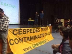 greenpeace ancud 3