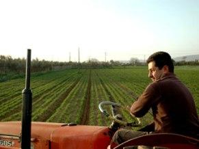 Αγρότης - αγρότες