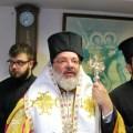 Μητροπολίτης Διδυμοτείχου Ορεστιάδας Και Σουφλίου Δαμασκηνός