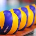 Volleyleague Κύπελλου