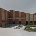 Κέντρο Εξωτικών Νοσημάτων Ν. Ορεστιάδας