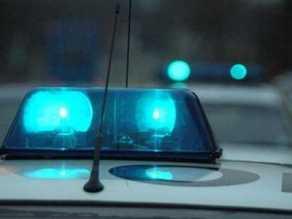 Ξάνθη:16χρονη επιχείρησε να περάσει ναρκωτικά στα κρατητήρια