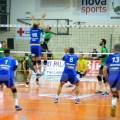 Volleyleague