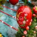 Εορταστικό ωράριο καταστημάτων για το Πάσχα