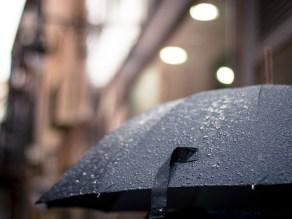 Έκτακτα καιρικά φαινόμενα με ισχυρές βροχές και καταιγίδες θα πλήξουν και την ΑΜΘ