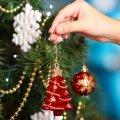 Χριστουγεννιάτικη εκδήλωση στους Μεταξάδες
