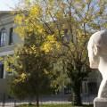 πειραματικό δημοτικό σχολείο Αλεξανδρούπολης