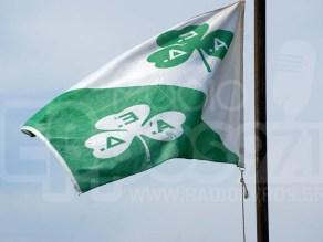 Αθλητική Ένωση Διδυμοτείχου σημαία