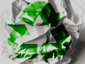 Λούνα Παρκ Ανακύκλωσης στο Διδυμότειχο