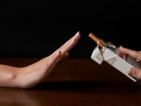 31 Μαΐου: Παγκόσμια Ημέρα κατά του Καπνίσματος