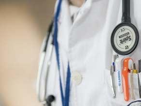 Δωρεάν εξετάσεις στο Νεοχώρι από το στρατιωτικό ιατρικό κλιμάκιο