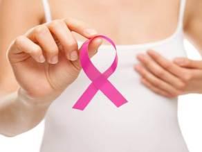 Καρκίνος του Μαστού - Καρκίνου του Μαστού