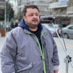 Αθανάσιος Σιγκρέκης