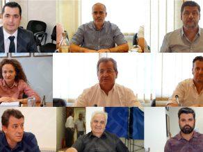 Επιτροπή Ποιότητας Ζωής του Δήμου Ορεστιάδας