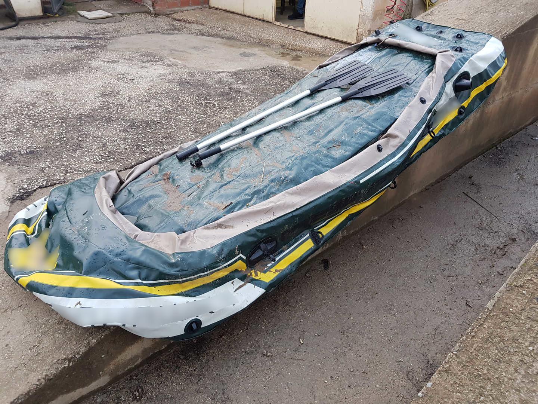 """Αποτέλεσμα εικόνας για inflatable boat"""""""