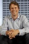 Pandora founder Tim Westergren to keynote RAIN Summit Chicago on September 13th