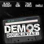 Highly Anticipated DEMOS Documentary Film to Screen at The Grammy Museum 2