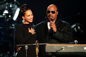 Alicia-Keys-Stevie-Wonder-Billboard-Music-Awards-2012