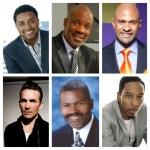 Is the Black Church Failing the Black Community?