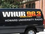 Howard University Radio Network Raises Over $101K to Feed Needy Families