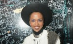 Lauryn Hill to Be Honored by ASCAP 2