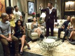 Have You Seen the New Trailer for EMPIRE Season 2?