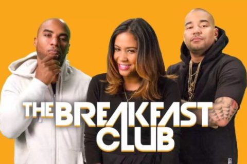 The Breakfast Club Archives - Radio Facts