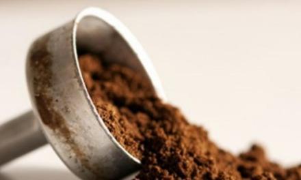 Usi alternativi dei fondi di caffè, scopri quante cose potresti fare.