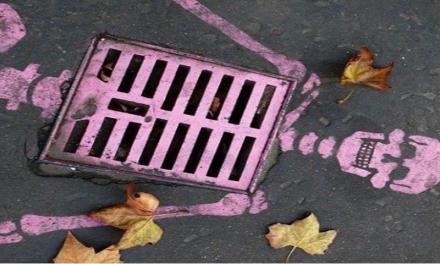 Street Art, un mix tra genialità e arredo urbano!