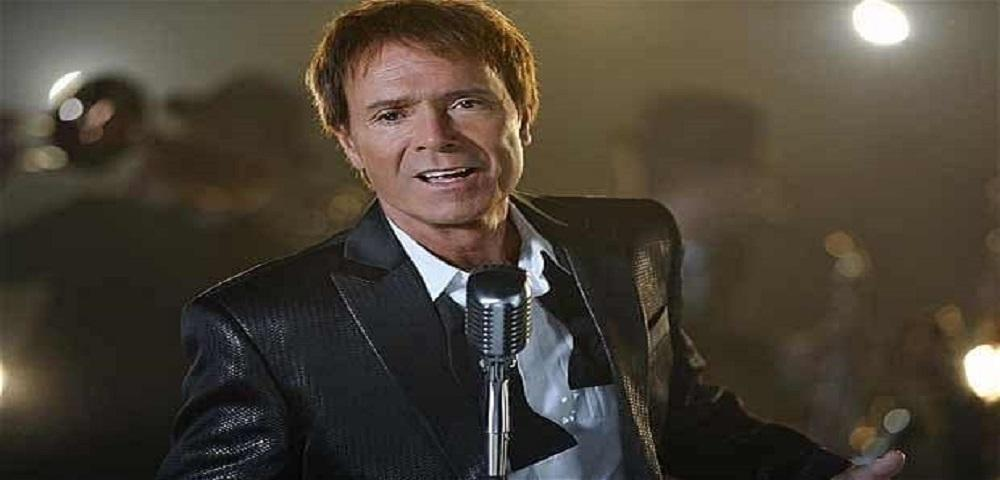 Cliff Richard, buon compleanno.