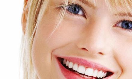 Oggi è la giornata mondiale del sorriso… Sorridete, è gratis!