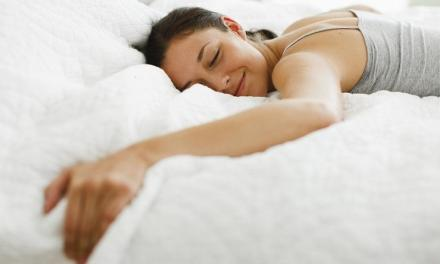 IL sogno erotico: perchè sogniamo certe cose…