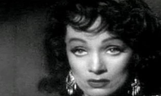 Da Marilyn a Audrey Hepburn gli insoliti segreti di bellezza delle star di Hollywood.