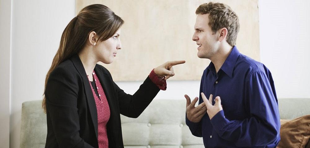 Perchè le donne ricordano mentre l'uomo dimentica?