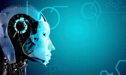 Intelligenza artificiale: Google AI, Siri e Bing, chi è più intelligente?