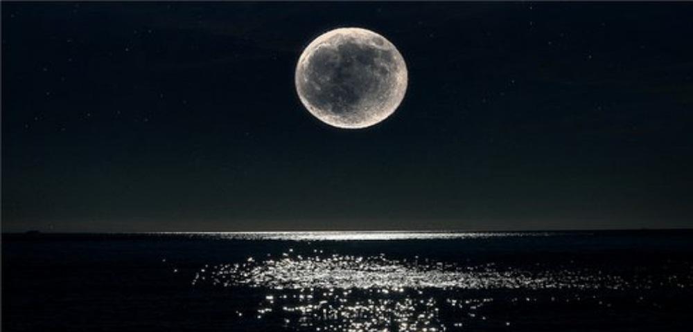 Arriva La Notte della Luna: occhi puntati al cielo il 28 ottobre