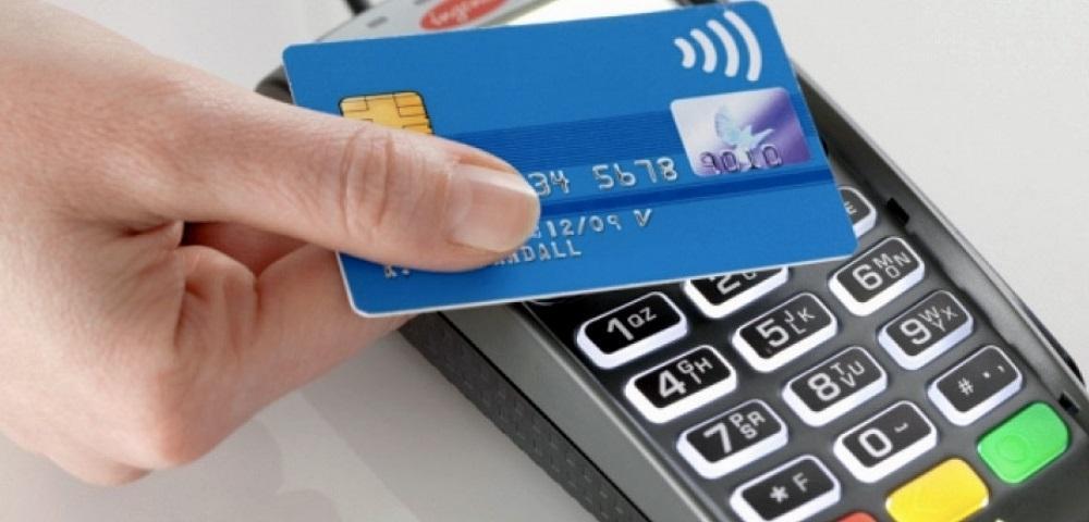 Carta di credito: multe di 30 euro per chi non accetta