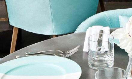 Tiffany apre ristorante, 29 dollari per colazione