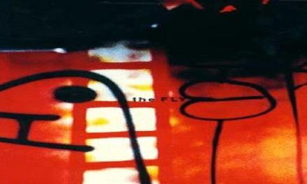 """Novembre 1991: il brano """" The Fly """" degli U2 #1 delle hitchart"""