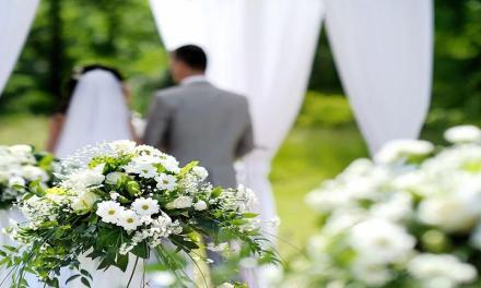 Coppia di giovani rumeni si sposa in italia ma il matrimonio non è valido nel loro paese d'origine.